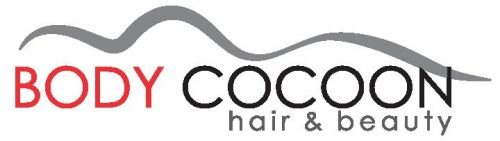 Body Cocoon Hair and Beauty