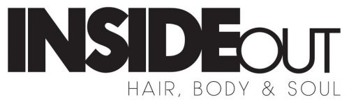 Inside Out Hair Body & Soul