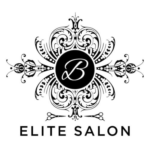 B Elite Salon