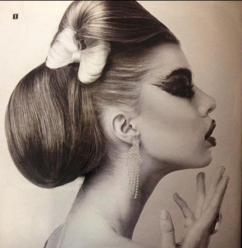 Bowies Hair amp Beauty - Hairdresser Find