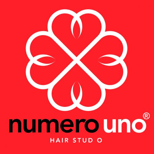 Numero Uno Hair Studio