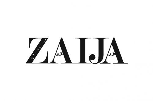 ZAIJA - Hairdresser Find