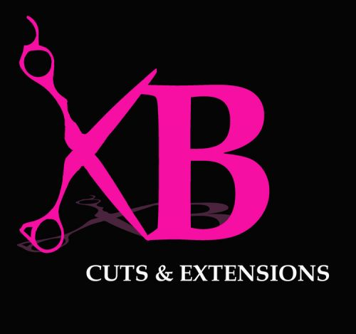 KB Hairdressing & Extensions