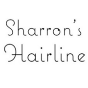 Sharons Hairline - Hairdresser Find