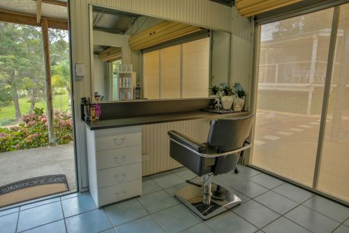 Hairy Situation Moruya - Hairdresser Find