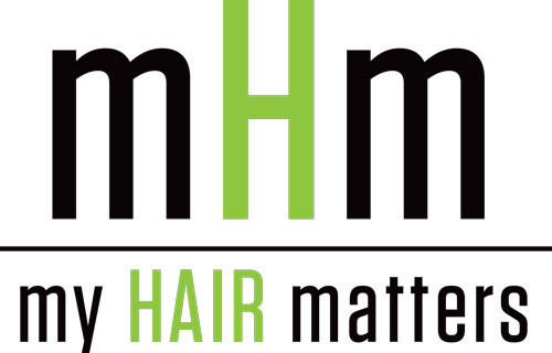 My Hair Matters