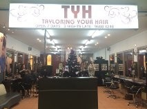 Tayloring Your Hair - Hairdresser Find