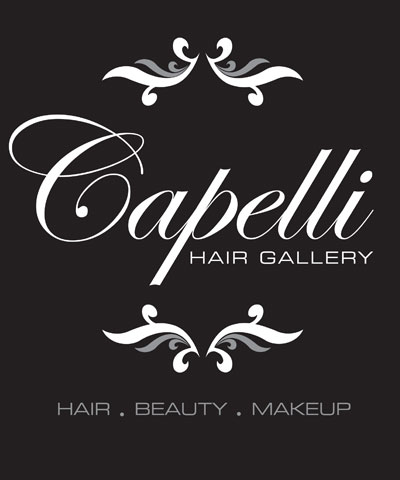 Capelli Hair Gallery - Hairdresser Find