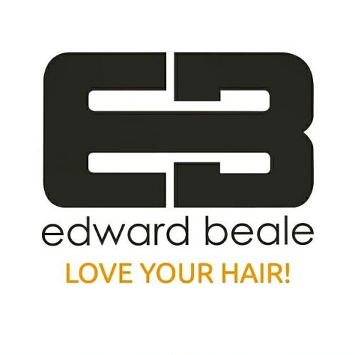 Edward Beale Ocean Grove - Hairdresser Find