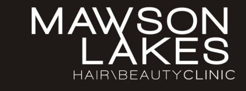 Mawson Lakes Hair and Beauty Clinic - Hairdresser Find