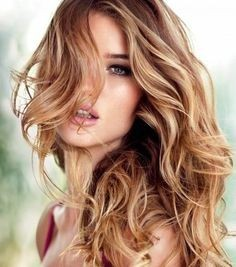 Yeah Baby Hair amp Beauty - Hairdresser Find
