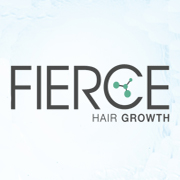 Fierce Hair Growth - Hairdresser Find