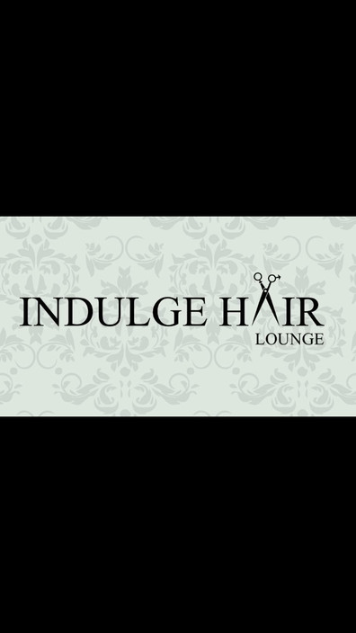 Indulge Hair Lounge - Hairdresser Find