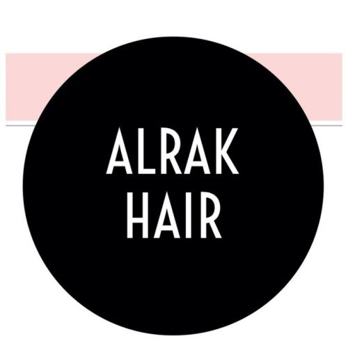 Alrak Hair - Hairdresser Find