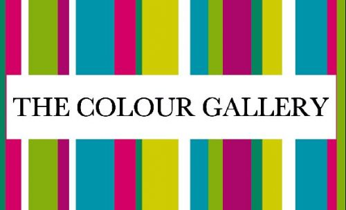 The Colour Gallery - A Cut and Colour Salon - Hairdresser Find