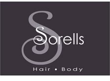 Sorells Hair Body - Hairdresser Find