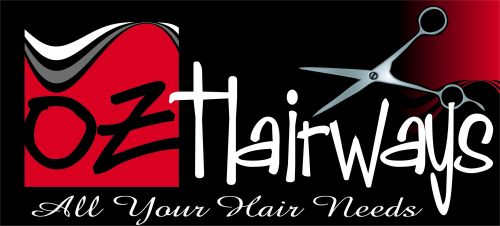 ozhairways - Hairdresser Find