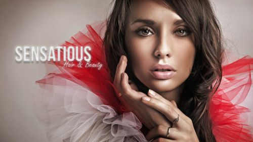 Sensatious Hair & Beauty