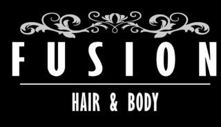 Fusion Hair and Body - Hairdresser Find