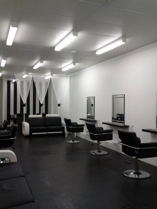 Boutique Hair amp Beauty - Hairdresser Find