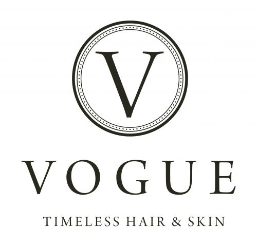 Vogue Timeless Hair and Skin - Hairdresser Find