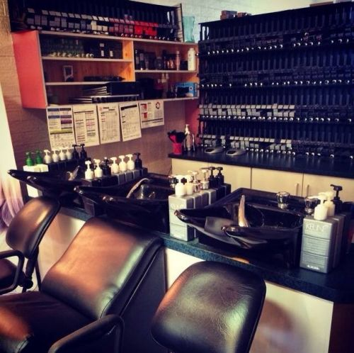 La Bella Hair Studio Cessnock