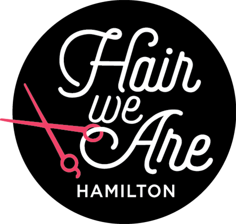 Hair We Are in Hamilton
