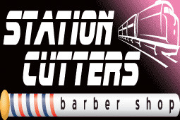 Station Cutters - Hairdresser Find