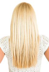 Blend Hair Extensions - Hairdresser Find