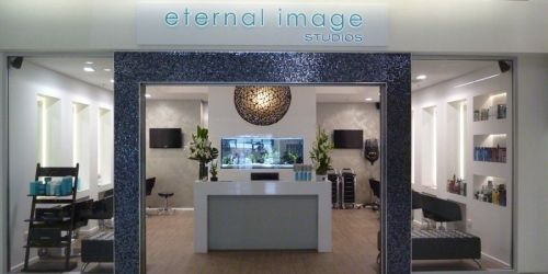 Eternal Image Studios