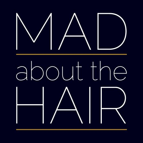 Mad About The Hair - Hairdresser Find