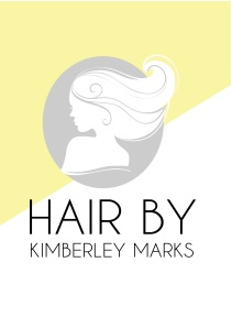 Hair By Kimberley Marks - Hairdresser Find