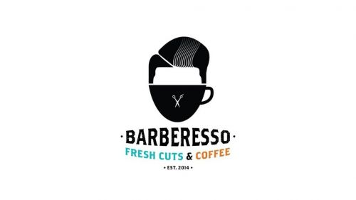 Barberesso - Hairdresser Find