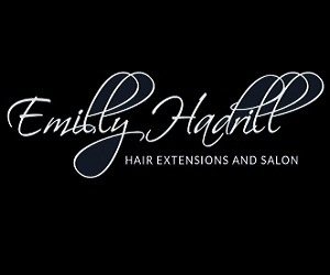 Emilly Hadrill Hair Extensions amp Salon - Hairdresser Find