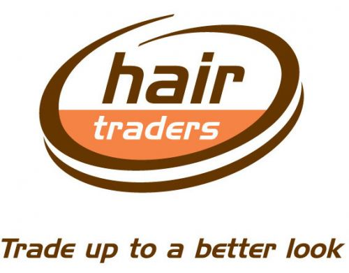 Your Hair Traders - Hairdresser Find