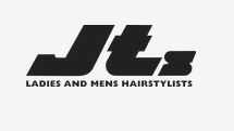 JTs Hairstylists - Hairdresser Find
