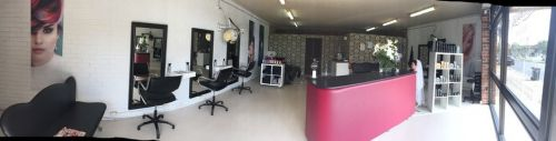 Juliette Hair Boutique - Hairdresser Find