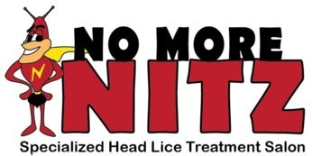 No More Nitz - Hairdresser Find