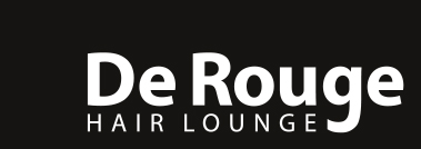 De Rouge Hair Lounge - Hairdresser Find