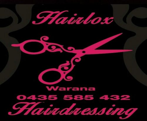 Hairlox Hairdressing - Hairdresser Find