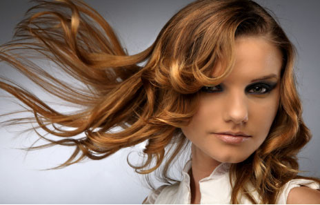 Sana Hair And Spa - Hairdresser Find