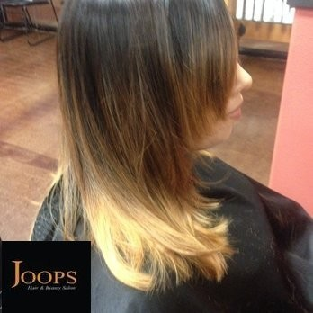 Joops Salon - Hairdresser Find