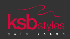 KSB Styles Hair Salon