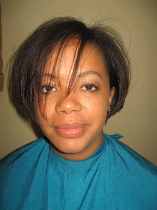 African Hair Dr - Hairdresser Find