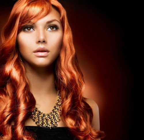 Hera Hair Professional Hair amp Makeup - Hairdresser Find