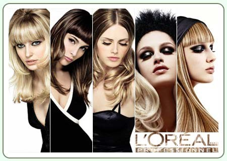 Sweetface Hair amp Beauty - Hairdresser Find