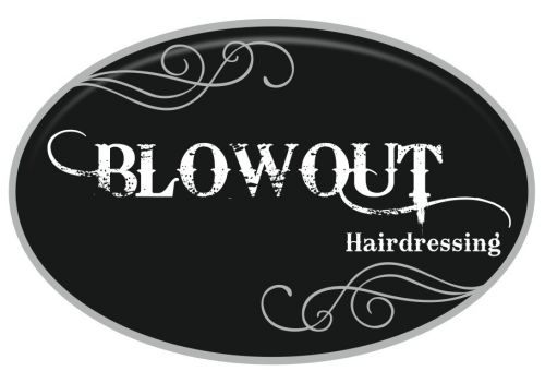 Blowout Hairdressing