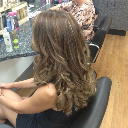 Hair La Natural Surfers Paradise - Hairdresser Find