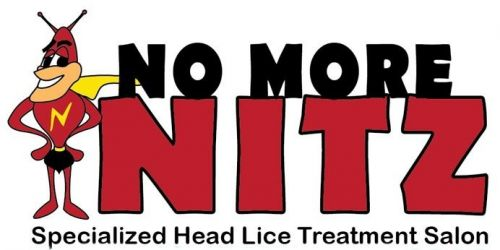 No More Nitz Penrith - Hairdresser Find