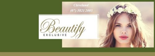 Beautify Exclusive - Hairdresser Find